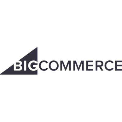 BigCommerce – TurnedKey is deeply ingrained with BigCommerce, a technically marvelous developer friendly eCommerce SaaS solution.