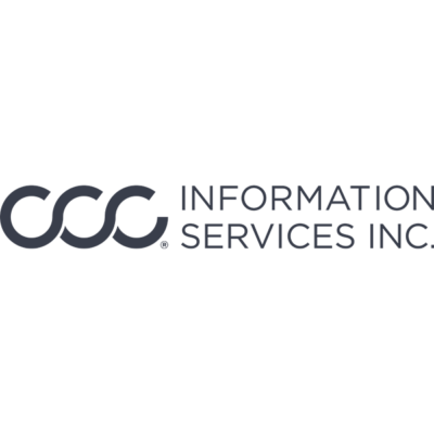 CCC Information Systems – For over 30 years, CCC has led the industry in innovative claims and repair solutions.