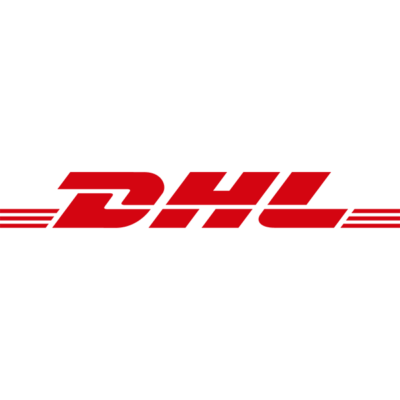 DHL – International Logistics and Delivery Provider