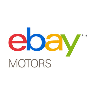 eBay Motors – TurnedKey platform has the capability to list any part in the Motor Information Systems part database to the eBay Motors $8B/Year Marketplace on behalf of a clients account. Automatically attaching item image diagrams, updated vehicle fitment information and part descriptions.