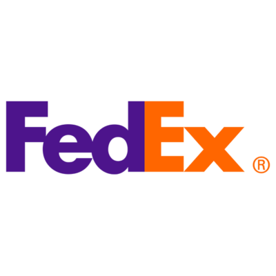 FedEx – International Logistics and Delivery Provider