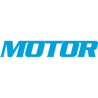 Motor Information Systems – Integration with Motor Information Systems. 12+ million unique part numbers parsed into usable reference library.