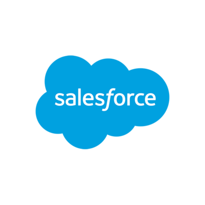 SalesForce – Largest and most robust CRM Software in the world.