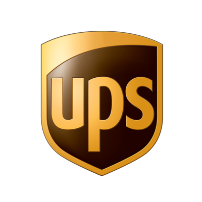 UPS – International Logistics and Delivery Provider