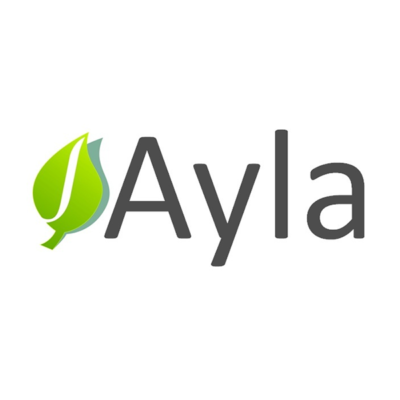 Ayla Networks – is a provider of an IoT (Internet of Things) framework that lets TurnedKey create devices utilized in real-time fulfillment processes.