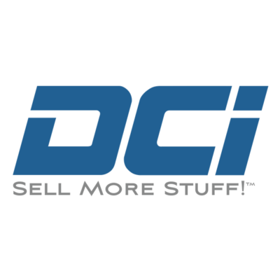 DCI – Provides ACES/PIES Standards based product datasets with vehicle fitment information for a multitude of aftermarket part sources.